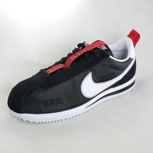 info for ca150 5f471 Nike Shoes | Size 12 Kds | Poshmark